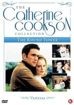Catherine Cookson Collection - Round Tower (dvd)