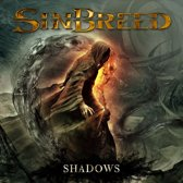 Shadows -Ltd-