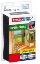 Tesa - 55033 - Raamhor - 130x150 cm - Zwart