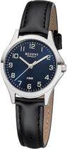 Regent Mod. 2112417 - Horloge
