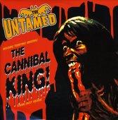 7-Cannibal King