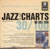 Jazz In The Charts 30/1937