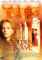 Golden Bowl (dvd)