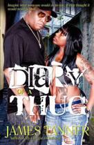 Diary of a Thug