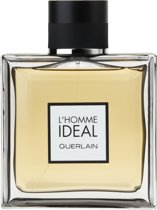 Guerlain Ideal L'Homme - 100 ml - Eau de toilette