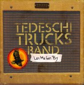 Let Me Get By (Deluxe editie)