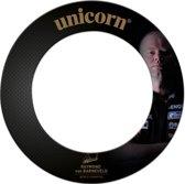 Unicorn Safety Surround Raymond van Barneveld