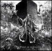 Dawn Of A.. -Digi-