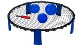 Smash Ball Spike ball- Buitenspel