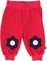 Another World Kinderkleding.Bol Com Fred S World Kinderkleding Kopen Kijk Snel