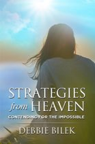 Strategies from Heaven