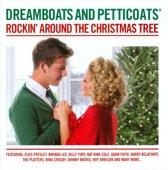 Dreamboats & Petticoats: Rockin' Around the Christmas Tree