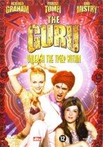 Guru (D) (dvd)