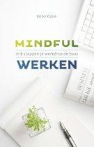 Mindful werken