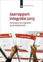 Publicatie 2013-02 - Jaarrapport integratie 2013