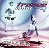 Trance 2000 Vol. 4 (2 Cd's)
