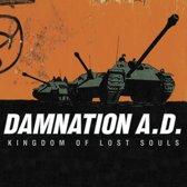 Kingdom Of Lost.. -Ltd-