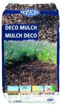 Deco Mulch bodembedekker 60L
