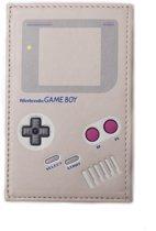 7d2bba63010 bol.com | Nintendo Portemonnee kopen? Alle Portemonnees online