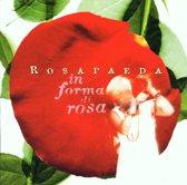 In Forma Di Rosa