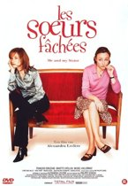 Soeurs Fachees (dvd)
