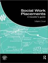 Social Work Placements