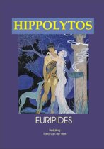 Minor serie: Eboek 5 - Hippolytos