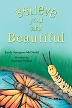 Believe You Are Beautiful
