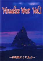 Visualize West, Vol. 1
