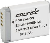 Eneride E Can NB-13 L 1010mAh