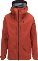 PEAKPERFORMANCE MEN'S TETON SKI JACKET-M