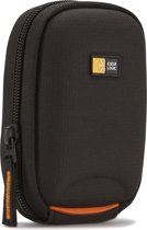Case Logic SLDC-201 Ultra Compact Camera Case