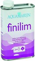 Aquamarijn Finilim Onderhoudswas 2844 1 liter