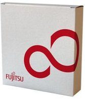 Fujitsu S26391-F1314-L200 DVD Super Multi optisch schijfstation