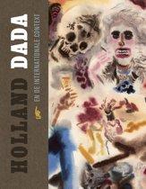 Holland Dada en de internationale context