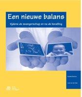 Een nieuwe balans tijdens de zwangerschap en na de bevalling
