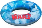 Disney Star Wars zwemband Stormtroopers
