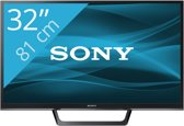 Sony KDL-32RE400 - HD Ready TV