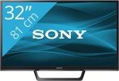 Sony KDL-32RE400 - HD ready tv