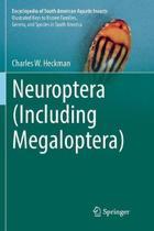 Neuroptera (Including Megaloptera)