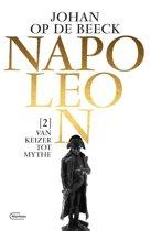 Napoleon 2 - Van keizer tot mythe
