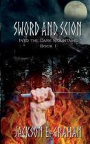 Sword and Scion 01