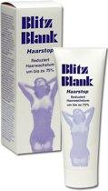 You2Toys - Blitzblank Haarstop Crème - Altijd Garantie
