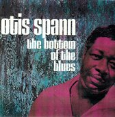 Bottom Of The Blues