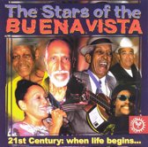 Stars Of Buena Vista