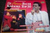 Frans Bauer Karaoke Top