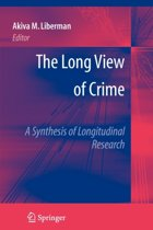 The Long View of Crime
