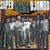 Super Mama Djombo (LP)