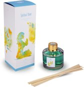 Green Tree Spiritual Home Diffuser 100 ml