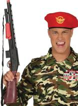 Nep Geweer Shotgun 68cm